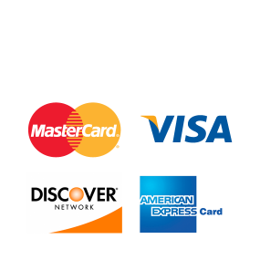 accept mastercard adult web site