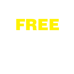 free money orders